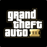 Download Grand Theft Auto III 1.8 Mod APK