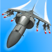 Download Idle Air Force Base 0.16.1 Mod APK