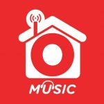Download IndiHome Music 2.3.5 Mod APK