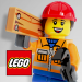 Download LEGO® Tower 1.16.0 Mod APK
