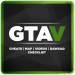 Download Map & Cheats for GTA V 2.2.10 Mod APK