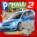 Download Shopping Mall Car Driving 2 1.2 Mod APK