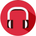 Download Shuffly Music – Song Streaming Player 2.5.31 Mod APK