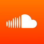 Download SoundCloud – V:2020.07.15-release APK