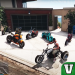 Download Tips For Grand City Autos 3.0 Mod APK
