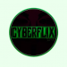 Download Cyberflix Apk, Streaming TV For Free, v3.3.0