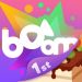 Download Boom Live 2.5.1 Mod APK Unlocked All Features
