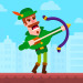 Download Bowmasters 2.14.7 Mod APK