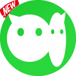 Download Free Michat Chats and Meet New People Stickers 1.0.2 Mod APK