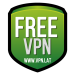 Download VPN.LAT Pro Apk – Latam v3.8.2.9.7 Terbaru