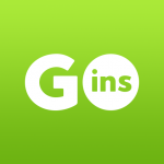 Download Goins 2.1.8 Mod APK