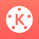 Download Kinemaster v4.11.13 Mod Apk Pro Tanpa Watermark