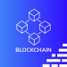 Download Learn Blockchain – Cryptocurrency Programming  Mod APK