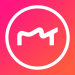 Download Meitu Easy Photo Editor 8.9.1.8 Mod APK