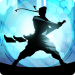 Download Shadow Fight 2 Mod Apk Unlimited Money and Gems Highly Compressed v2.6.1