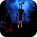 Download Siren Head Horror – Scary Game 1.0.1 Mod APK