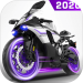 Download Speed Moto Dash Mod Apk Versi Terbaru 2020