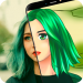 Download TwinFACE — Selfie into Anime 1.1.3 Mod APK
