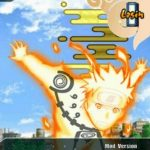 Download Ultimate Naruto Senki 3 Mod Apk