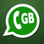 Download GB WhatsApp Plus Mod Apk 8.35