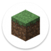 Download Minecraft Launcher Apk v1.0.3-beta-release2
