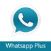 WhatsApp Plus JiMODs Latest Version 2020