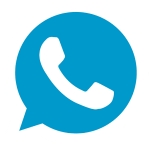 Download Whatsapp Plus Apk 8.30 Mod