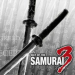 Download Wots App (Way of the Samurai) Apk Android