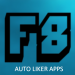Autofree In Auto Liker And Auto Likes App Android Terbaru