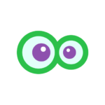 Download Camfrog v7.9.0.8 Mod APK