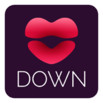 Download DOWN Dating App🔥 18+ Hookup, Match,Hot Adult Chat 4.7.3 Mod APK
