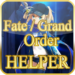 Download FGO Helper – Unofficial tool for Fate/Grand Order 1.9.2 Mod APK