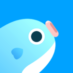 Download Get Bigger! Mola 1.6.235 Mod APK
