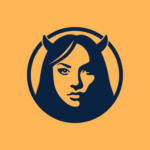 Download Joyride – Dating Playground & Passionate Singles 7.6.5 Mod APK
