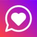 Download LOVELY – Your Dating App To Meet Singles Nearby 7.7.1 Mod APK