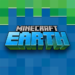 Download Minecraft Earth 0.26.0 Mod APK