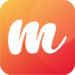 Download Mingle2 Free Online Dating App – Chat, Date, Meet 5.8.2 Mod APK