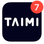Download Taimi – Dating, Chat and Social Network 5.1.73 Mod APK