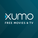 Download XUMO: Free Streaming TV Shows and Movies 2.8.8 Mod APK