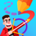 Download Drawmaster 1.4.0 Mod APK