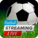 Download Football TV Live HD Advice; Soccer Tv  Mod APK