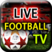Download Live Football TV HD – Watch Live Soccer Streaming 1.3 Mod APK