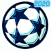 Download Live Football on Android 10.7 Mod APK