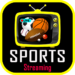 Download Live Sports Streaming HD 1.1 Mod APK
