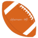 Download Live Stream for NFL 2020 5.13 Mod APK