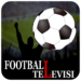 Download Live TV HD Streaming 1.0 Mod APK