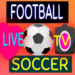 Download Only Football Live Streaming TV -Football Live TV  Mod APK