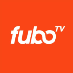 Download fuboTV: Watch Live Sports, TV Shows, Movies & News 4.39.2 Mod APK