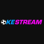 Download OKEStream Apk, Live Streaming Bola Online