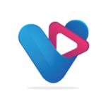 vTube Terbaru 2.0 6 Apk – Indonesian short video sharings